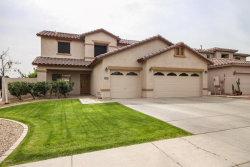 Photo of 12807 W Fairmount Avenue, Avondale, AZ 85392 (MLS # 5736426)
