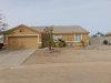 Photo of 10760 W Arvada Drive, Arizona City, AZ 85123 (MLS # 5736433)