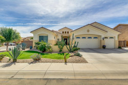 Photo of 463 E Atlantic Drive, Casa Grande, AZ 85122 (MLS # 5736468)