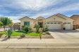 Photo of 463 E Atlantic Drive, Casa Grande, AZ 85122 (MLS # 5736468)