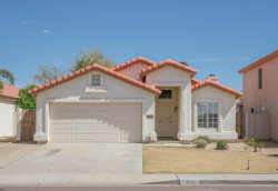 Photo of 18711 N 79th Avenue, Glendale, AZ 85308 (MLS # 5736477)