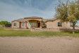 Photo of 36512 N Grullo Lane, San Tan Valley, AZ 85140 (MLS # 5736488)
