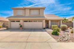 Photo of 12213 W Buchanan Street, Avondale, AZ 85323 (MLS # 5736491)