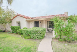 Photo of 77 W Wilshire Drive, Phoenix, AZ 85003 (MLS # 5736493)