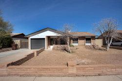 Photo of 9150 W Mescal Street, Peoria, AZ 85345 (MLS # 5736510)