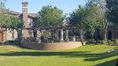 Photo of 14250 W Wigwam Boulevard, Unit 1825, Litchfield Park, AZ 85340 (MLS # 5736512)