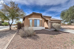 Photo of 1677 E Prickly Pear Place, Casa Grande, AZ 85122 (MLS # 5736518)