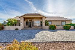 Photo of 1719 S 140th Place, Gilbert, AZ 85295 (MLS # 5736574)