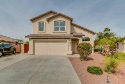 Photo of 3218 N 129th Drive, Avondale, AZ 85392 (MLS # 5736594)