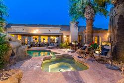 Photo of 11558 N 128th Place, Scottsdale, AZ 85259 (MLS # 5736628)