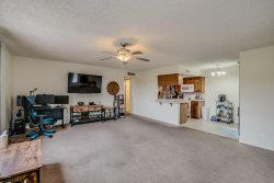 Photo of 14802 N Yerba Buena Way, Unit D, Fountain Hills, AZ 85268 (MLS # 5736631)