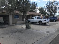 Photo of 2831 W Camelback Road, Phoenix, AZ 85017 (MLS # 5736662)