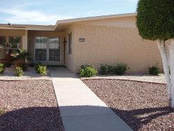 Photo of 17683 N Del Webb Boulevard, Sun City, AZ 85373 (MLS # 5736673)