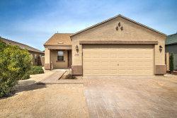 Photo of 13296 E Marigold Lane, Florence, AZ 85132 (MLS # 5736697)