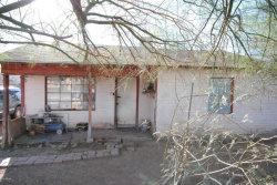 Photo of 4832 S 35th Avenue, Phoenix, AZ 85041 (MLS # 5736705)