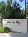 Photo of 131 N Higley Road, Unit 215, Mesa, AZ 85205 (MLS # 5736710)