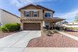 Photo of 20718 W White Rock Road, Unit Lot 637, Buckeye, AZ 85396 (MLS # 5736750)