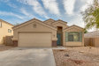 Photo of 503 E Dragon Springs Drive, Casa Grande, AZ 85122 (MLS # 5736758)