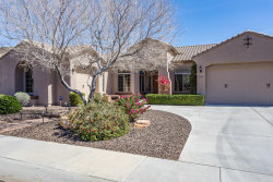 Photo of 4935 W Lariat Lane, Phoenix, AZ 85083 (MLS # 5736761)