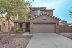 Photo of 2535 W Beverly Road, Phoenix, AZ 85041 (MLS # 5736763)