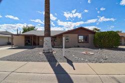 Photo of 10147 W Pinehurst Drive, Sun City, AZ 85351 (MLS # 5736778)