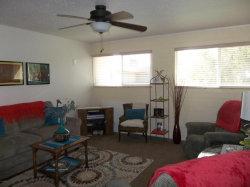 Photo of 920 N 82nd Street, Unit H210, Scottsdale, AZ 85257 (MLS # 5736798)