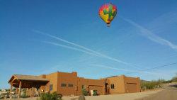 Photo of 33449 N 10th Street, Phoenix, AZ 85085 (MLS # 5736802)
