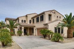 Photo of 15014 W Cottonwood Street, Surprise, AZ 85374 (MLS # 5736808)