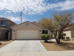 Photo of 8306 S 74th Avenue, Laveen, AZ 85339 (MLS # 5736815)