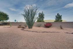 Photo of 16546 W Blackhawk Court, Surprise, AZ 85374 (MLS # 5736822)