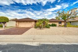 Photo of 9550 W Country Club Drive, Sun City, AZ 85373 (MLS # 5736824)
