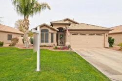 Photo of 1444 W Mead Drive, Chandler, AZ 85248 (MLS # 5736837)