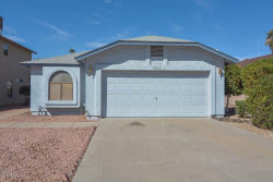 Photo of 11812 N 76th Lane, Peoria, AZ 85345 (MLS # 5736846)
