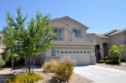 Photo of 3403 W White Canyon Road, Queen Creek, AZ 85142 (MLS # 5736871)