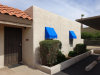 Photo of 4215 N 17th Street, Unit 9, Phoenix, AZ 85016 (MLS # 5736886)