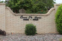 Photo of 14014 N Palm Ridge Drive W, Sun City, AZ 85351 (MLS # 5736891)