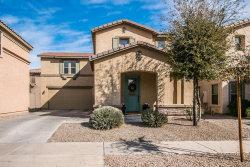 Photo of 21166 E Stonecrest Drive, Queen Creek, AZ 85142 (MLS # 5736895)