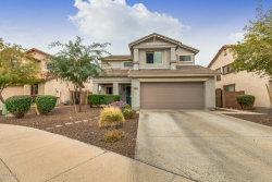 Photo of 12849 W Palo Brea Lane, Peoria, AZ 85383 (MLS # 5736899)