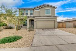 Photo of 10859 W Woodland Avenue, Avondale, AZ 85323 (MLS # 5736912)