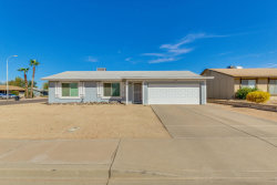 Photo of 3534 W Carla Vista Drive, Chandler, AZ 85226 (MLS # 5736923)