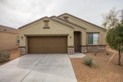 Photo of 4651 E Sodalite Street, San Tan Valley, AZ 85143 (MLS # 5736929)
