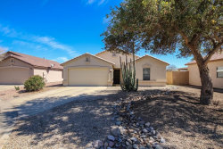 Photo of 40131 N Thoroughbred Way, San Tan Valley, AZ 85140 (MLS # 5736932)