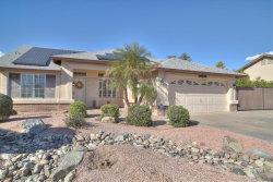 Photo of 7832 W Yucca Street, Peoria, AZ 85345 (MLS # 5736934)