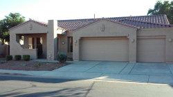 Photo of 421 W Locust Drive, Chandler, AZ 85248 (MLS # 5736941)