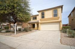Photo of 1294 W Jersey Way, San Tan Valley, AZ 85143 (MLS # 5736952)