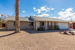 Photo of 4019 W Danbury Drive, Glendale, AZ 85308 (MLS # 5736963)