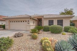 Photo of 3211 N 156th Drive, Goodyear, AZ 85395 (MLS # 5736965)