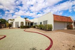 Photo of 10818 W Hibiscus Drive, Sun City, AZ 85373 (MLS # 5736967)