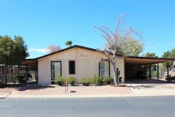Photo of 3722 N Montana Avenue, Florence, AZ 85132 (MLS # 5736972)