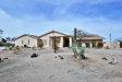 Photo of 12910 W San Miguel Avenue, Litchfield Park, AZ 85340 (MLS # 5736989)
